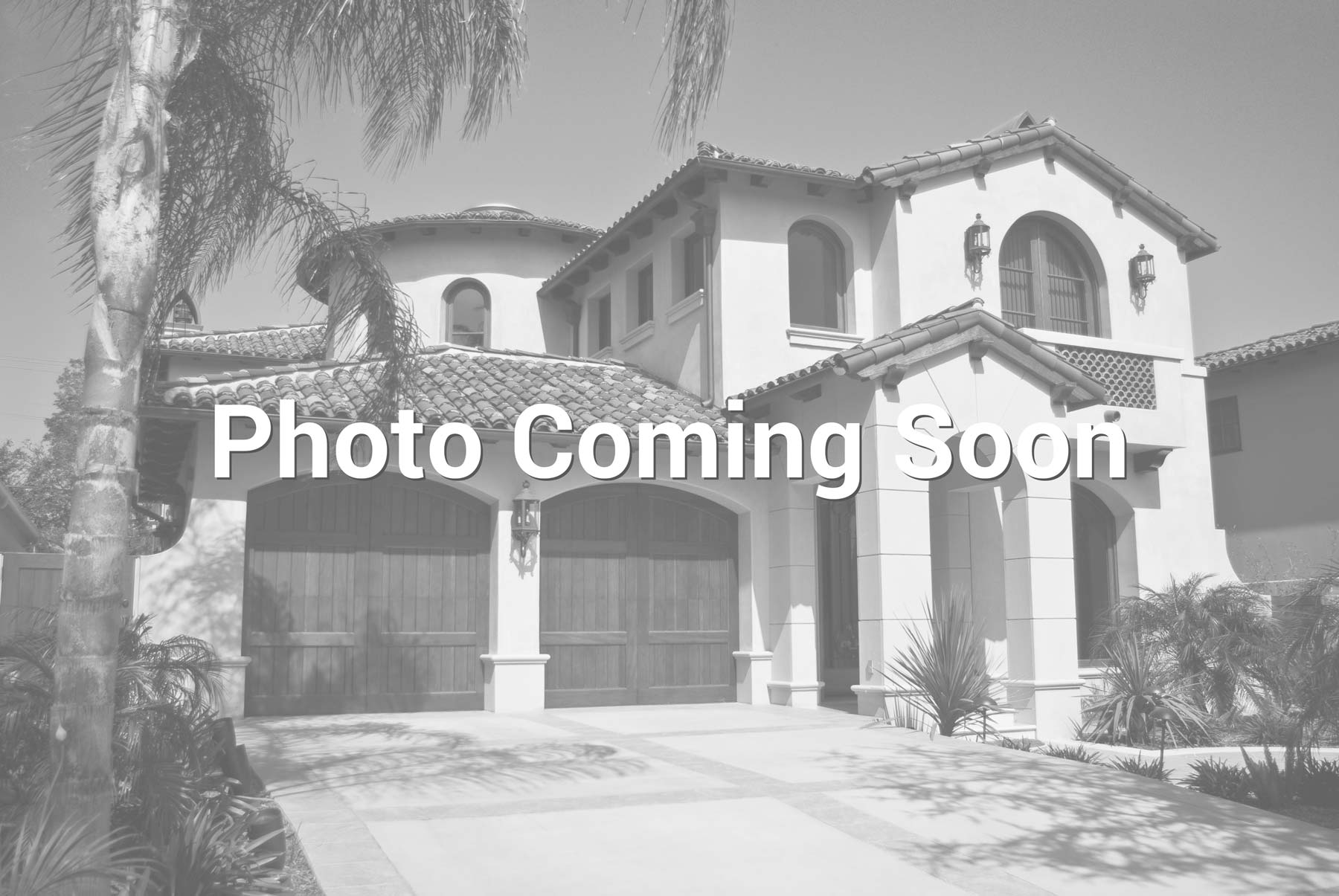 $318,990 - 5Br/3Ba -  for Sale in Riviera Bella East, Debary