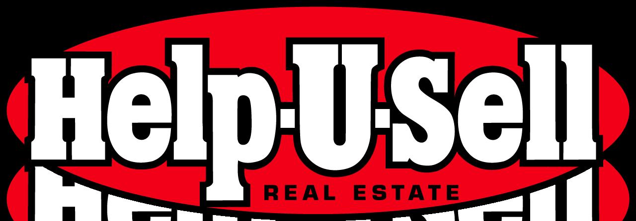 Help-U-Sell Test Office Logo